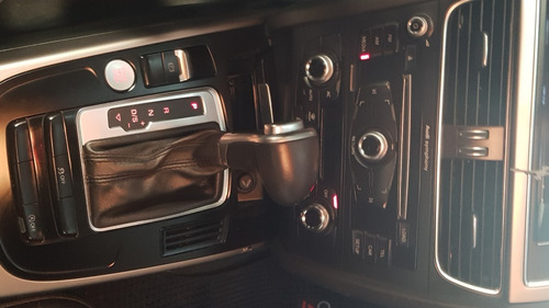 audi a5 2.0 coupe tfsi 211cv stronic quattro