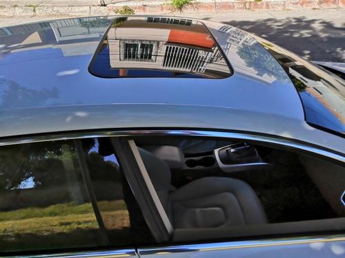 audi a5 2.0 luxury turbo s tronic quattro dsg 2010
