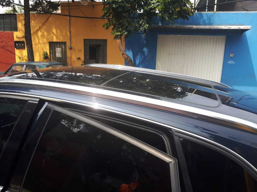 audi a5 2.0 luxury turbo s tronic quattro dsg 2011