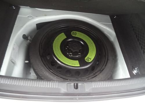 audi a5 2.0 spb luxury t qtro dsg 2010.