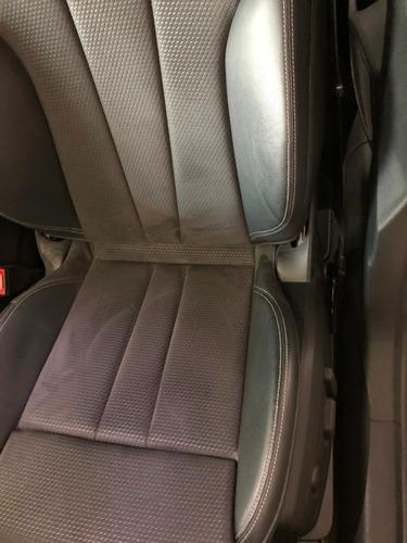 audi a5 2.0 sportback s line 190hp dsg impecable