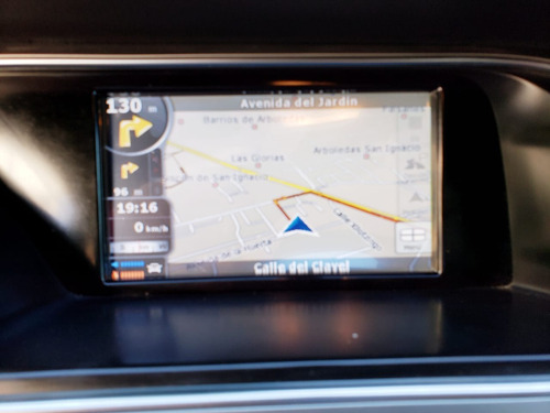 audi a5 2.0 t s-line quattro 211hp at 2013 autos puebla