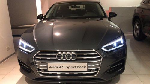 audi a5 2.0 tfsi 190cv a4 a3 0km 2019 2020 coupe sportback