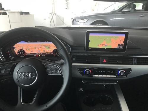audi a5 2.0 tfsi 190cv la plata stock sport cars 2018 0km