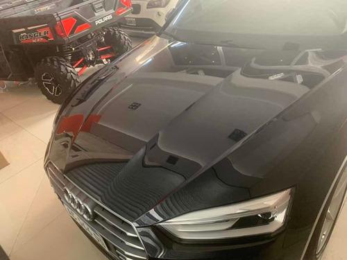 audi a5 2.0 tfsi coupe 190cv 2018