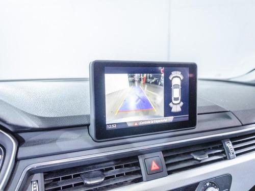 audi a5 2.0 tfsi sport coupe  aut