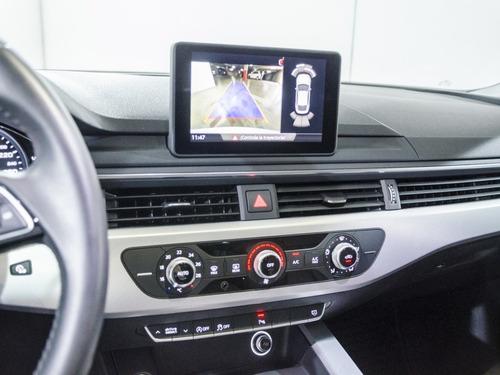 audi a5 2.0 tfsi sportback aut