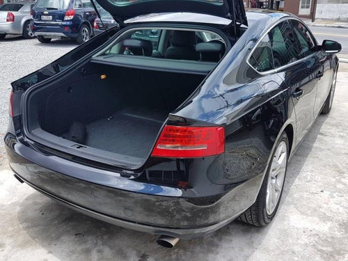 audi a5 2011/2011 2.0 tfsi sportback 16v gasolina 4p aut.