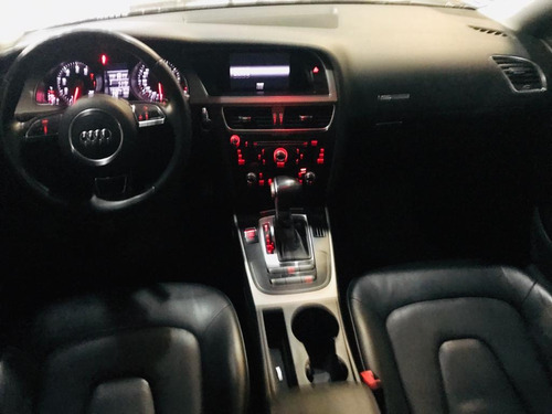 audi a5 2012 usado a4 q5 2013 2014 2011 sportback coupe pg