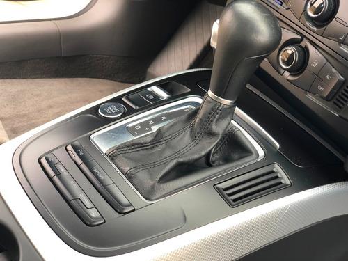 audi a5 3.2 fsi quattro v6 24v gasolina 2 portas tiptronic