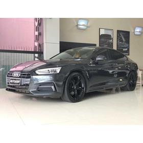 Audi A5 Ambiente Sportback 2.0 Tfsi S-tronic