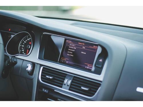 audi a5 cabriolet aut 2.0 2p teto