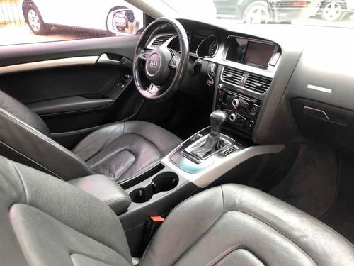 audi a5 coupe 1.8 tfsi automático