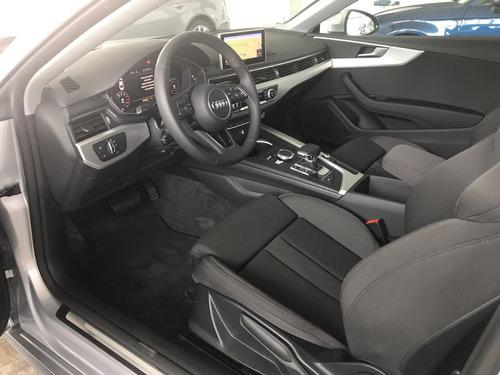 audi a5 coupe 2.0 tfsi 190cv okm de serie