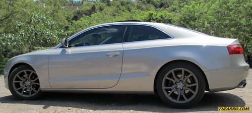 audi a5 coupe 2.0 turbo