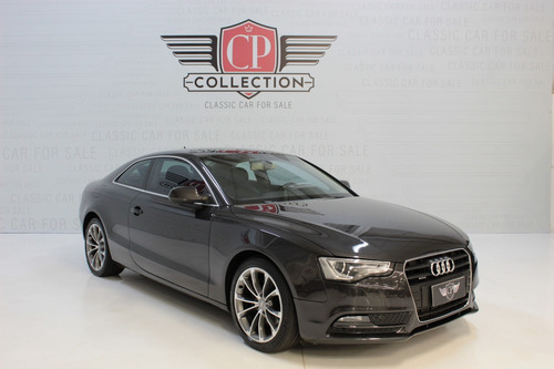 audi a5 coupe  tags bmw mercedes porsche ford volkswagen