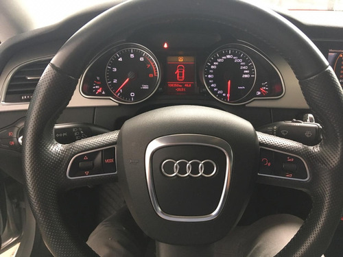 audi a5 sportback 2.0 t fsi manual marrocchi exclusivos