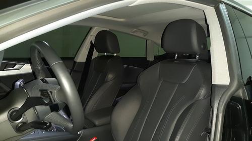 audi a5 sportback ambiente - bmw mercedes cls e63 amg