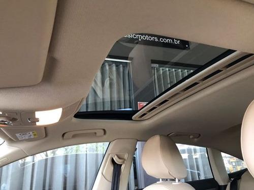 audi a5 sportback ambiente multitronic 1.8 tfsi 16v, ftd2391
