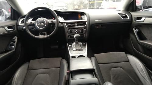 audi a5 sportback ambiente multitronic 2.0 tfsi 16v aut