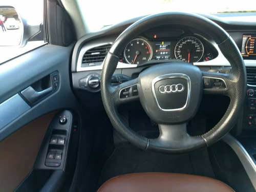 audi a6 3.0 luxury v6 s-tronic 7v qtro dsg 2013 $ 399,000.00