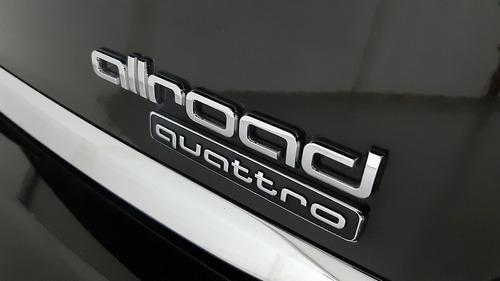 audi a6 allroad - mercedes volvo bmw subaru jaguar