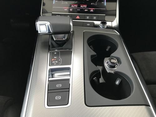 audi a6 allroad quattro v6 55 tfsi 340cv mild-hybrid 2020 eb