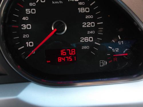 audi a6 elite 3.0 turbo blindado nivel 3