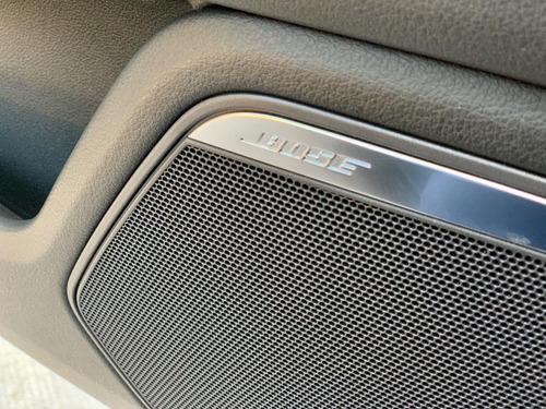 audi a7 3.0 t quattro 2011 300 hp s-line unico!!!!!