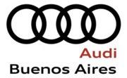 audi a7  quattro linea  nueva 0km 2020