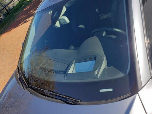 audi a7 sportback 2013 3.0 tfsi 300cv stronic quattro