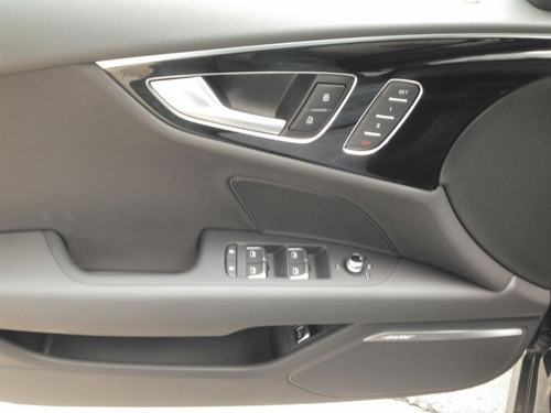 audi a7 sportback 3.0 tfsi stronic quattro (333 cv)