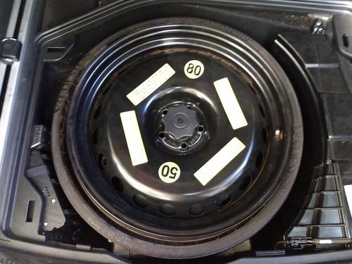 audi allroad a6 3.0 tfsi 310 hp