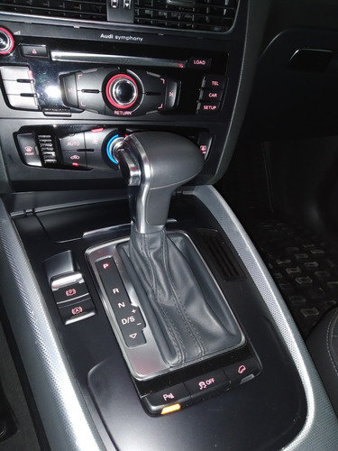 audi q 5 diesel version fulll
