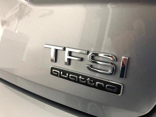 audi q2 quattro sport 2.0tfsi 190cv stronic stock sport cars