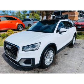 Audi Q2 Select Modelo 2020