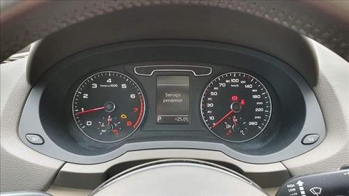 audi q3 2.0 ambiente quatro 4p gasolina s tronic