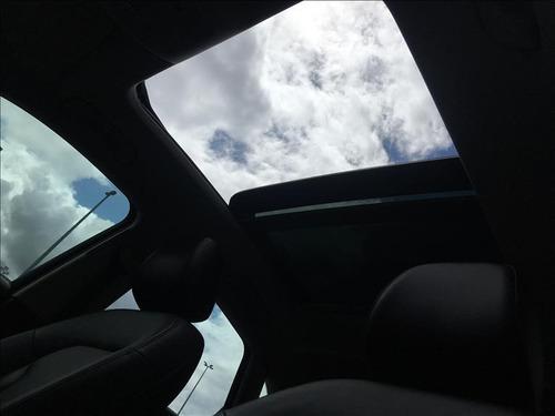 audi q3 q3 2.0 tfsi quatro aut