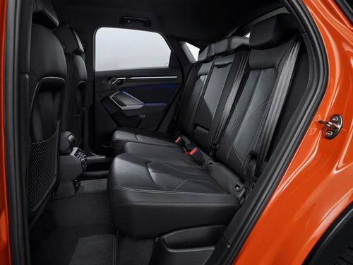 audi q3 sportback 35tfsi 1.4t 150cv stronic automat 2020 0km