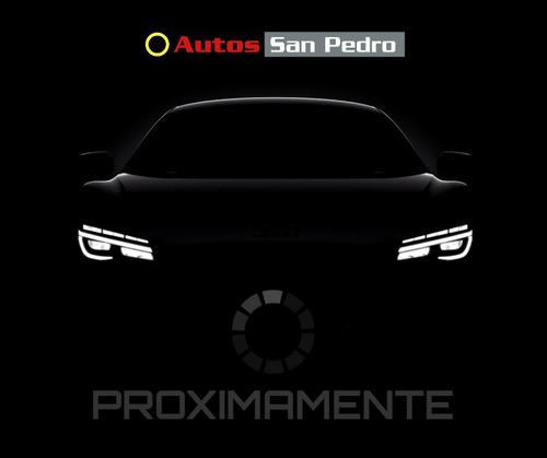 audi q5 2.0 luxury s tronic quattro dsg 2011