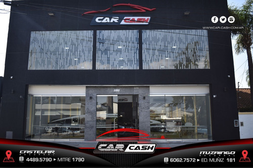 audi q5 2.0 tfsi 211cv quattro - car cash