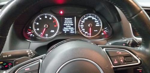 audi q5 2.0 tfsi 225cv tiptronic quattro 2013 alemana!!!!!