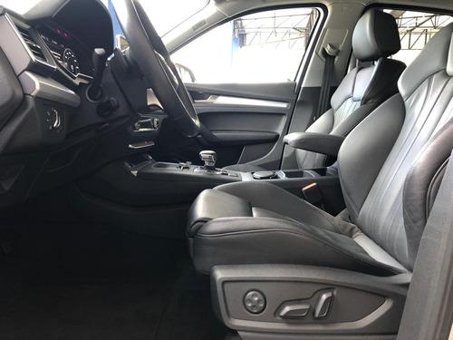 audi q5 2.0 tfsi gasolina security s tronic