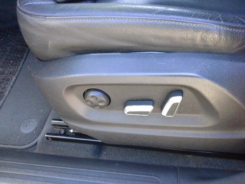 audi q5 2.0 tfsi quattro automatico 2013