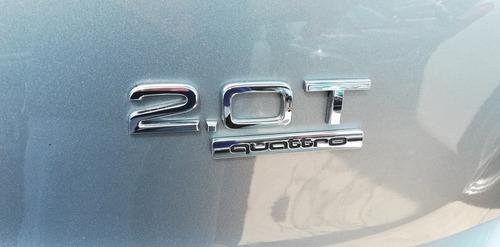 audi q5 2.0 trendy s tronic quattro dsg 2012