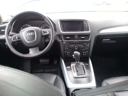 audi q5 2.0t quattro car one -gr