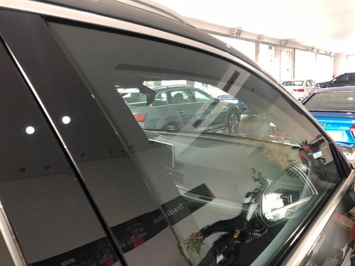 audi q5 2.0tfsi stronic security vr4 blindada sport cars