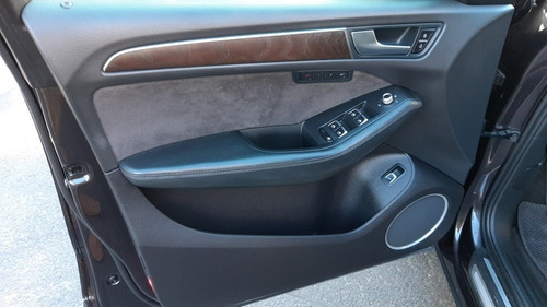 audi q5 3.0 tdi 245 hp elite at 2016