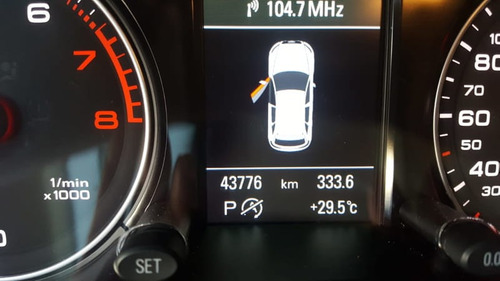 audi q5 ambiente quattro tiptronic 2.0 tfsi 16v aut. 20