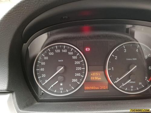audi q5 at 3.0 diesel 4x4